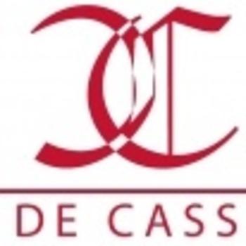 Le cabinet GUILLOTIN LE BASTARD ET ASSOCIES obtient une décision majeure en droit de l''immobilier (cabinet de Rennes et St Brieuc)