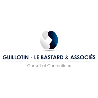 Intervention au COSYAD 2015 0