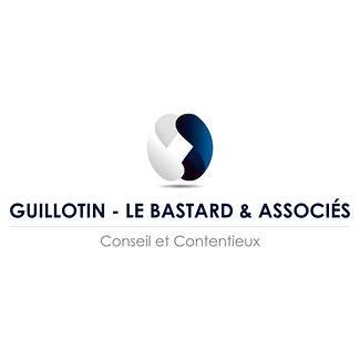 Étudiant avocat à Rennes, je souhaite faire un stage dans votre cabinet. Quelles sont les démarches à suivre ? 0