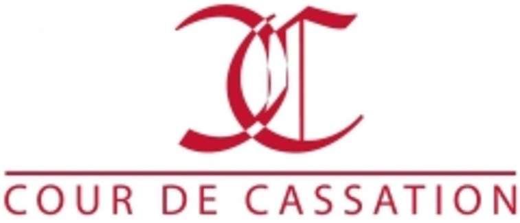 Le cabinet GUILLOTIN LE BASTARD ET ASSOCIES obtient une décision majeure en droit de l''immobilier (cabinet de Rennes et St Brieuc) 0