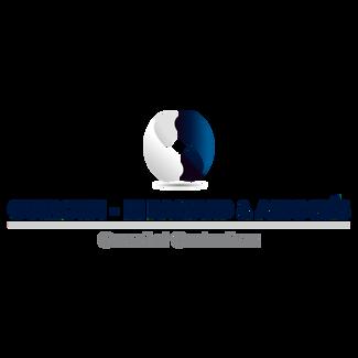 Droit social: Coronavirus: activité partielle de longue durée 0